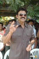 Venkatesh photos (7)