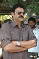 Venkatesh photos (9)