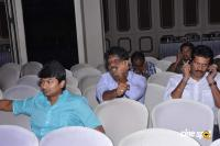 Mynaa tamil movie  Press Meet photos,stills