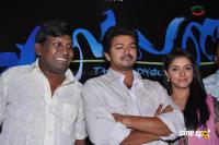 Kaavalan tamil movie Press Meet photos,stills