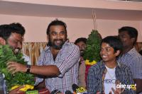 Pasanga Movie Team Meet The Press meet photos,stills