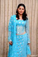 Bhumika South Actress Photos, Stills, Pics (18)