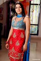 Bhumika South Actress Photos, Stills, Pics (7)