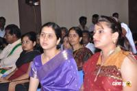 Avargalum Ivargalum Audio Launch photos,stills