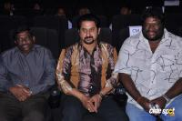 Murattu Kaalai Audio Launch photos,stills