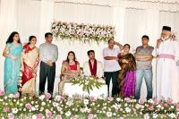 Karthika Marriage Engagement Photos, stills,pics (10)