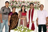 Karthika Marriage Engagement Photos, stills,pics (19)