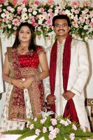 Karthika Marriage Engagement Photos, stills,pics (2)