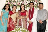 Karthika Marriage Engagement Photos, stills,pics (20)