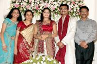 Karthika Marriage Engagement Photos, stills,pics (21)