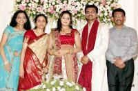 Karthika Marriage Engagement Photos, stills,pics (22)