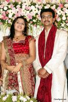 Karthika Marriage Engagement Photos, stills,pics (23)