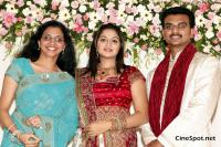 Karthika Marriage Engagement Photos, stills,pics (24)