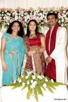 Karthika Marriage Engagement Photos, stills,pics (25)