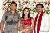 Karthika Marriage Engagement Photos, stills,pics (26)