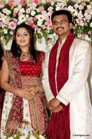 Karthika Marriage Engagement Photos, stills,pics (27)