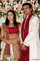 Karthika Marriage Engagement Photos, stills,pics (28)