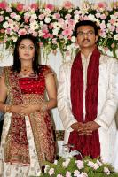 Karthika Marriage Engagement Photos, stills,pics (3)