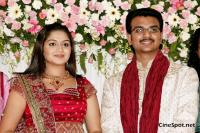 Karthika Marriage Engagement Photos, stills,pics (30)