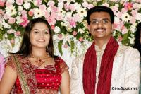 Karthika Marriage Engagement Photos, stills,pics (31)