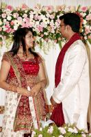 Karthika Marriage Engagement Photos, stills,pics (32)