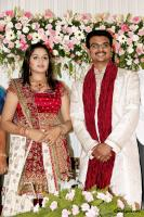 Karthika Marriage Engagement Photos, stills,pics (33)