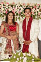 Karthika Marriage Engagement Photos, stills,pics (34)