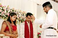 Karthika Marriage Engagement Photos, stills,pics (8)