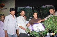 Mynaa Audio Launch photos,stills