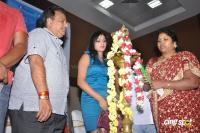 Vallakottai Audio Launch photos,Vallakottai Audio Launch stills