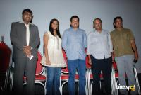Rajini Film festival Inaugurted photos,stills