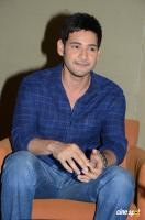 Mahesh babu photos,Mahesh babu south actor photos,stills