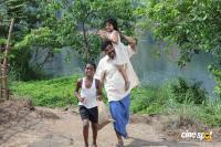 Filim star malayalam movie photos (13)