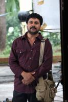 Filim star malayalam movie photos (27)