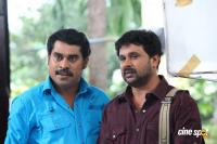 Filim star malayalam movie photos (31)