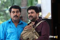 Filim star malayalam movie photos (33)