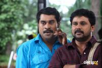 Filim star malayalam movie photos (35)
