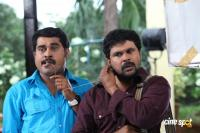 Filim star malayalam movie photos (38)