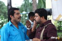 Filim star malayalam movie photos (39)