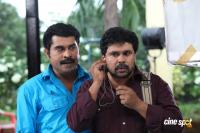 Filim star malayalam movie photos (40)