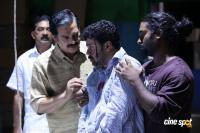 Filim star malayalam movie photos (46)