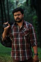 Filim star malayalam movie photos (51)