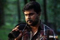 Filim star malayalam movie photos (53)