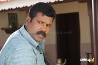 Kalabhavan mani photos,Kalabhavan mani south actor photos,stills