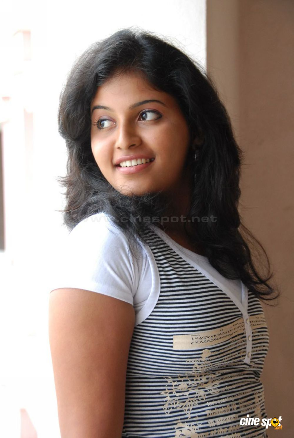 Anjali actress photos ...