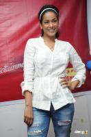 Mumaith Khan actress photos (18)