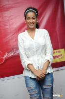 Mumaith Khan actress photos (20)