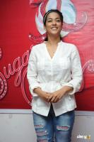 Mumaith Khan actress photos (21)