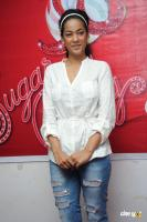 Mumaith Khan actress photos (24)