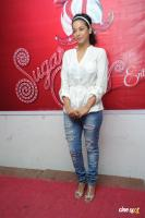 Mumaith Khan actress photos (25)